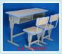 合肥简易会议折叠桌,合肥学生课桌椅,合肥培训桌