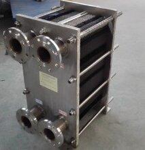 河南板式换热器BR06型板式换热器