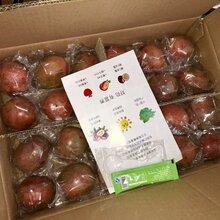 百香果包装机图片