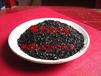 黄山椰壳活性炭价格