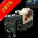 恒美百特供应木片机,鼓式木片机,时产5-8吨木片机价格