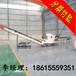 山东恒美百特鼓式木片机价格,木材削片机产量