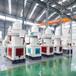 黑龙江秸秆颗粒机报价豆杆颗粒机厂家木材颗粒机付款方式