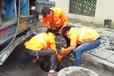 芜湖市政管道清淤疏通