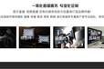 北京文字校对北京视频拍摄创意宣传片商业摄影