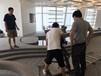 北京淘宝产品拍摄北京摄像导播团队