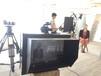 北京無人機視頻圖片拍攝北京醫學論壇拍攝