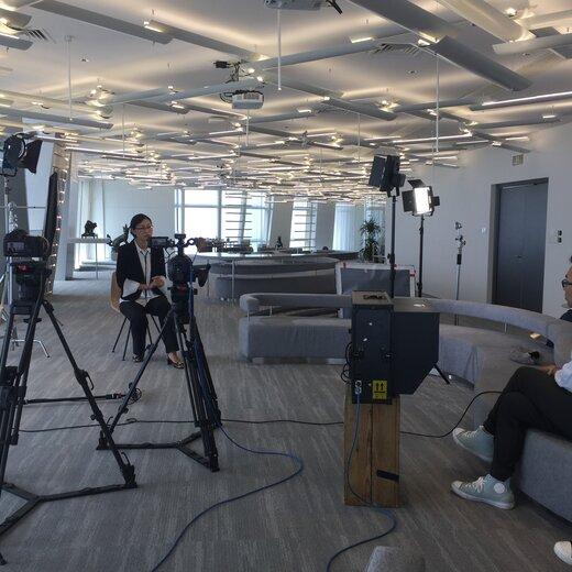 保定視頻拍攝團隊保定后期制作公司