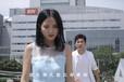 北京單反采訪錄制北京大型會議會務多機位攝像