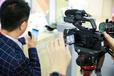 北京签约仪式澳门娱乐威尼斯人团队北京培训课程视频制作团队