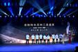北京比较的澳门娱乐威尼斯人技术团队是哪家北京短视频创意拍摄团队