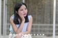 北京会议摇臂摄影摄像北京抖音短视频拍摄费用