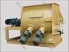 郑州厂家专业生产干粉砂浆混合设备犁刀混合机行业领先价格优惠