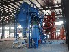 玻化微珠保温砂浆设备玻珠保温砂浆生产线