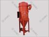 郑州厂家专供除尘提升辅助设备脉冲除尘器搅拌机混合机成套设备