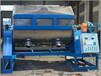 真石漆搅拌机批产5吨质感涂料设备