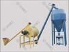 腻子粉生产设备简易型腻子粉生产线