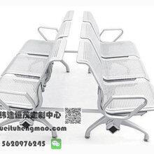 天津办公排椅剧院排椅餐厅排椅