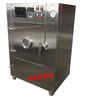 微波真空干燥烘箱-微波中药浸膏真空干燥机