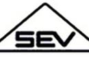 瑞士SEV认证图片