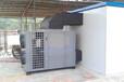 嘉州地热泵,高温电镀热泵厂家