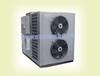 长春热泵技术,热泵烘干机生产厂家