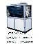 大庆风冷热泵机组,高温电镀热泵厂家直销