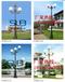 室外LED庭院灯,户外太阳能庭院灯,小区圆林装饰照明灯,景观灯/路灯/草坪灯/围墙灯厂家