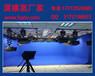 厂家直销虚拟演播室新维讯品牌建设虚拟演播室质量保证