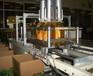邯郸永年罐类桶类装箱机有哪些特点