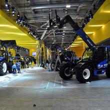 ATA展览品进口报关流程手续