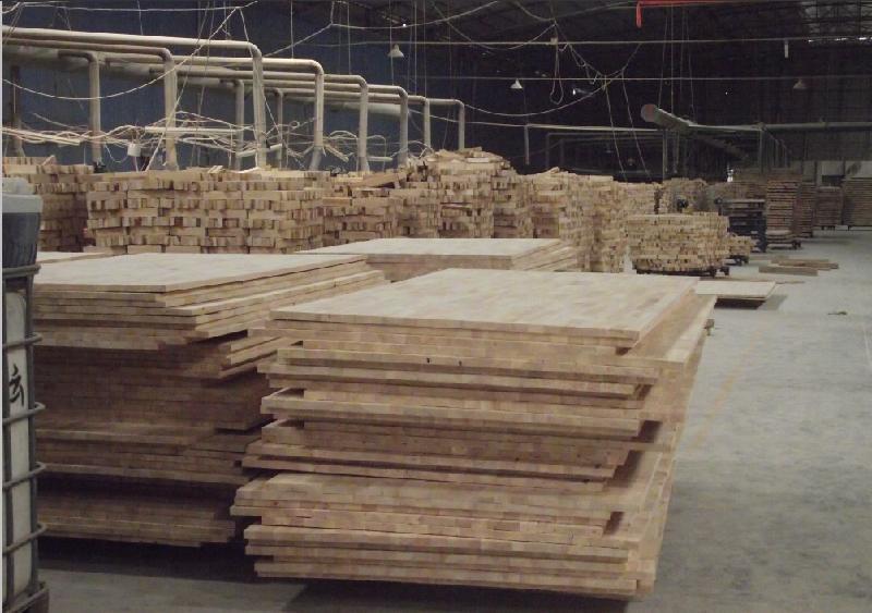 代理泰国橡胶木进口报关流程手续