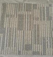 酒店整铺地毯图片