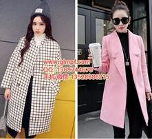 厂家直销便宜女装,韩版新款冬季服装,厂家直销冬装新款,冬装新款女装上衣批发图片
