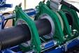 HDPE给水管、燃气管