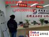 商场监控商场高清监控重庆商场高清监控