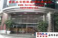 重庆巴南监控摄像头、本安科技安防专家为您服务-[重庆监控摄像头]]