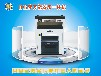 可印不干胶的数码印刷机为图文店量身定做