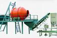 有机肥造粒机肥料加工设备