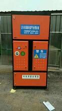 废气净化设备报价,光氧催化废气处理器厂家直销图片