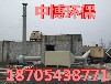 淄博废气处理设备厂家,光离一体机价格,支持环保检测