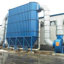 环保设备供应厂家,废气处理器,光离一体机价格图片