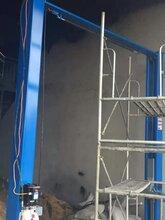厂家供应优质汽车举升机,汽车维修用升降机图片图片