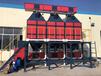 供應佛山廢氣處理設備廠鋁鎂催化燃燒廢氣裝置