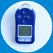 厂家供应便携式一氧化氮气体检测仪(气体报警器)(气体检测变送器)品牌:恒嘉
