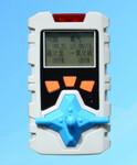 红外便携式二氧化碳检测仪高精度知名气体检测仪厂家供货图片