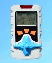 四合一气体检测仪使用方法江苏气体报警器专业生产厂家