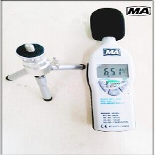 YSD130矿用噪音检测仪厂方特供噪声计