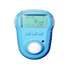 推荐新款便携式酒精检测仪酒精浓度探测器质保一年