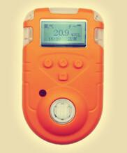 浙江供应便携式二氯甲烷探测器有毒有害气体检测仪批发零售